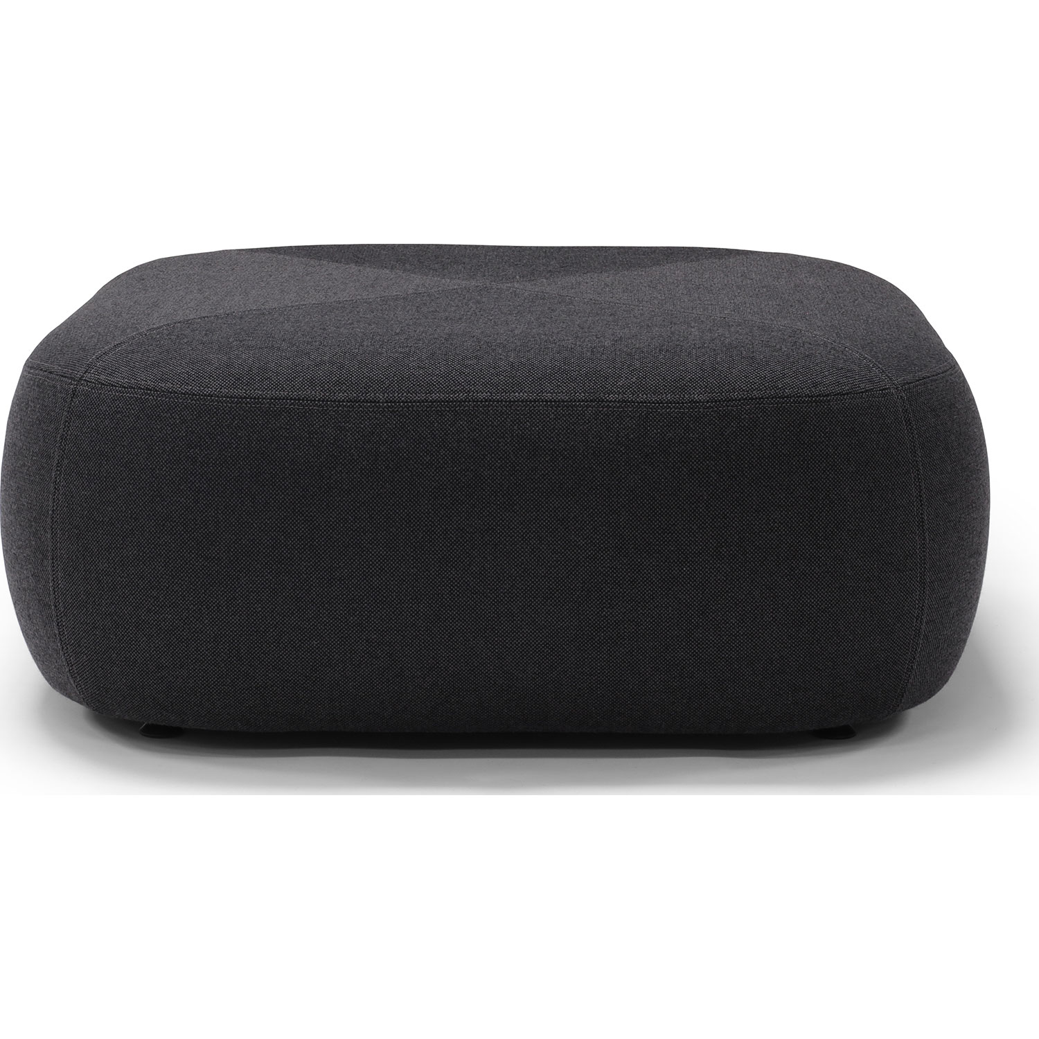 Firkant Sofas Firkant Poufs Products Icons Of Denmark
