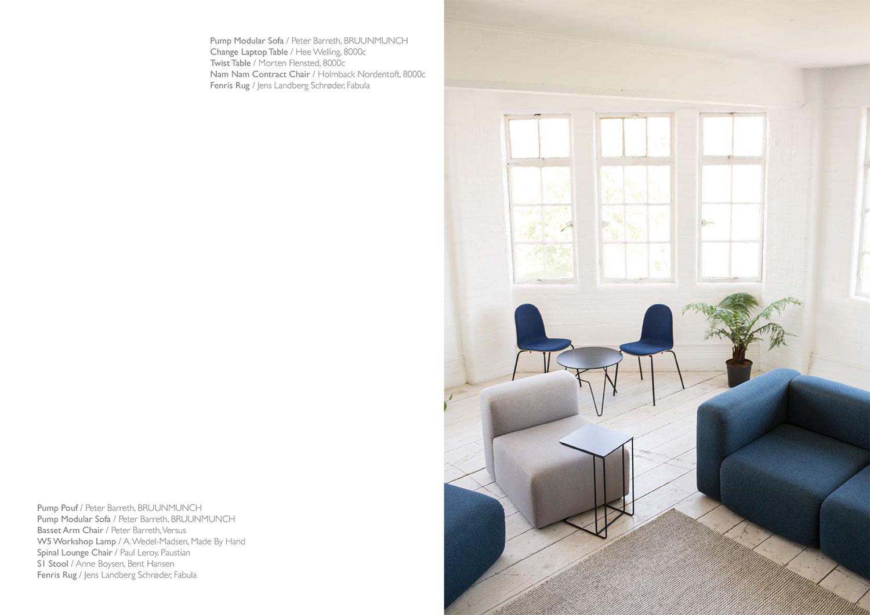 Home Design Lookbook Part - 21: Download PDF