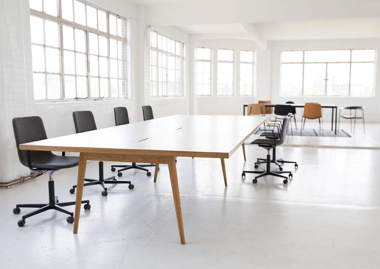 interior design download interior design software mac