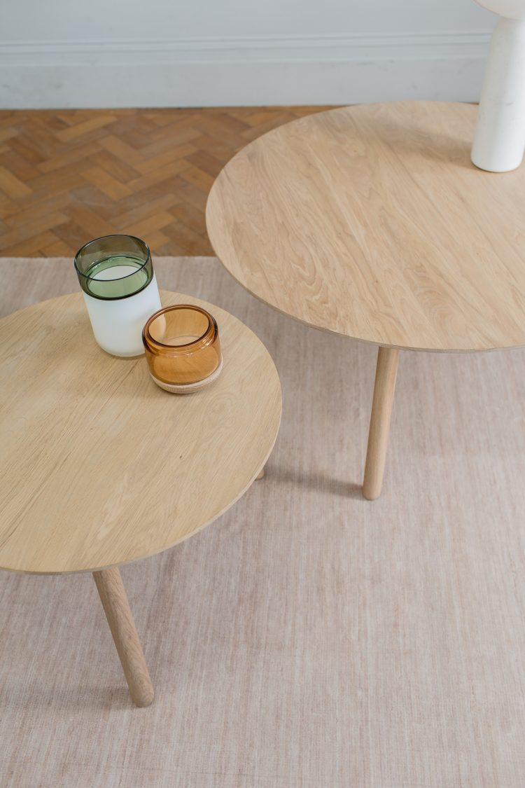 Icons of Denmark_Knock on Wood_Lifestyle_3
