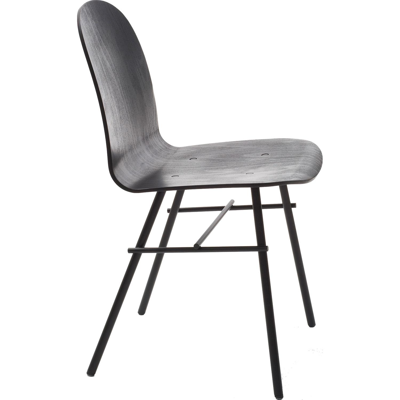 Nam Nam Classic Chair Nam Nam Products