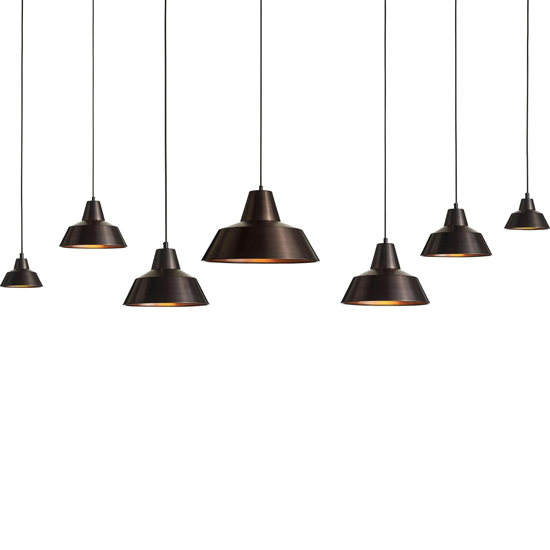 Workshop lamp lighting workshop lamp products icons of denmark zoom arubaitofo Choice Image