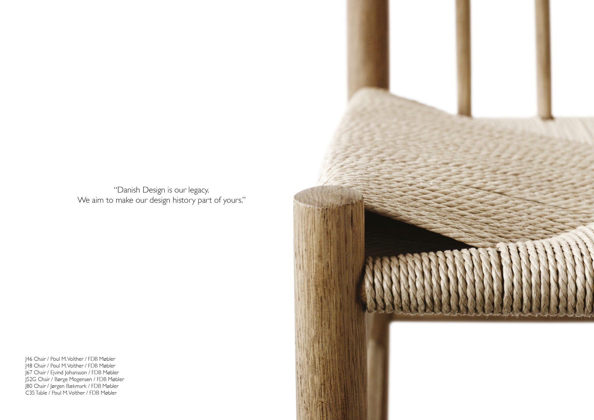 alcove highback sofa revit
