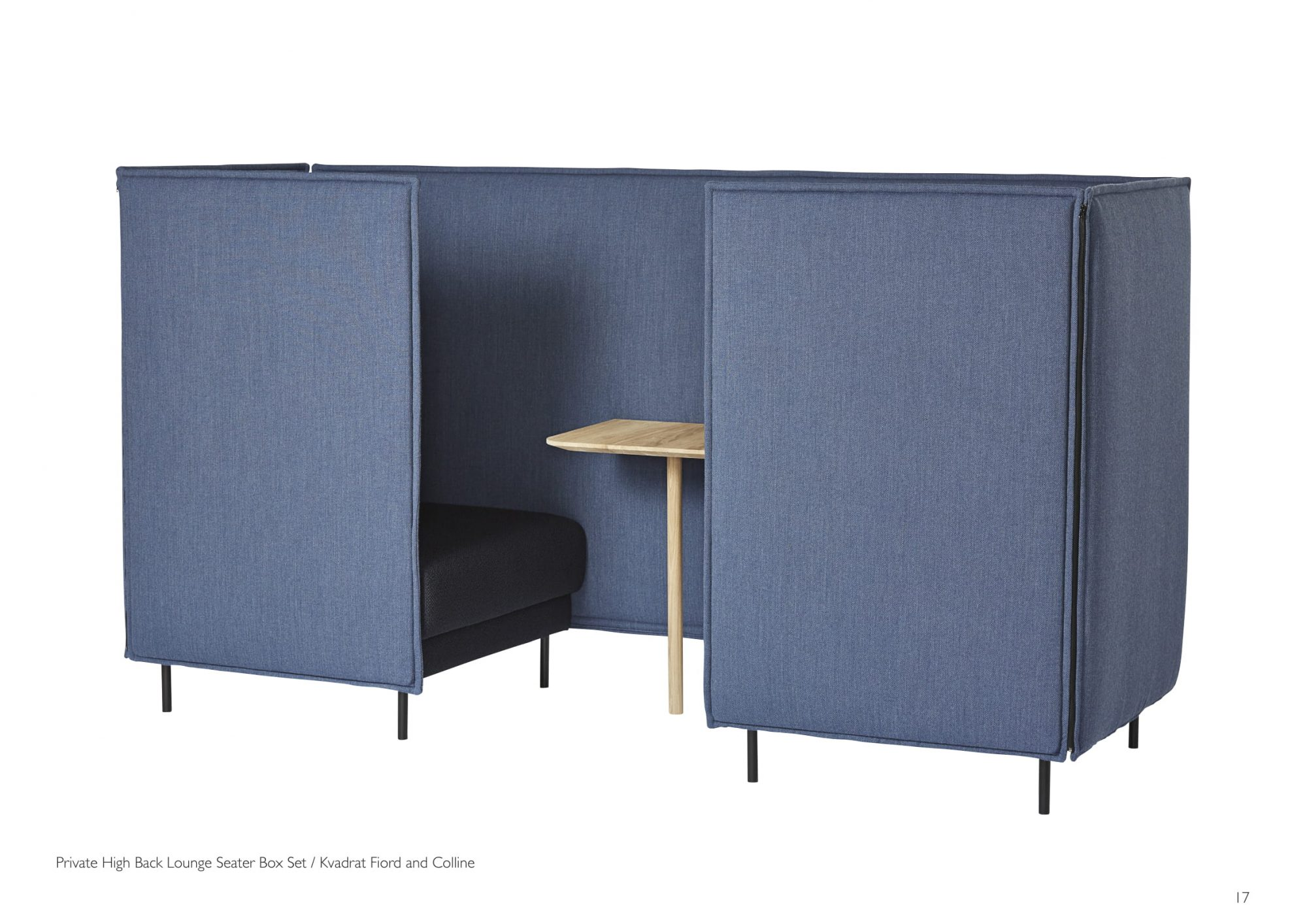 Danish Design Credenza : Icons of denmark the london home danish design
