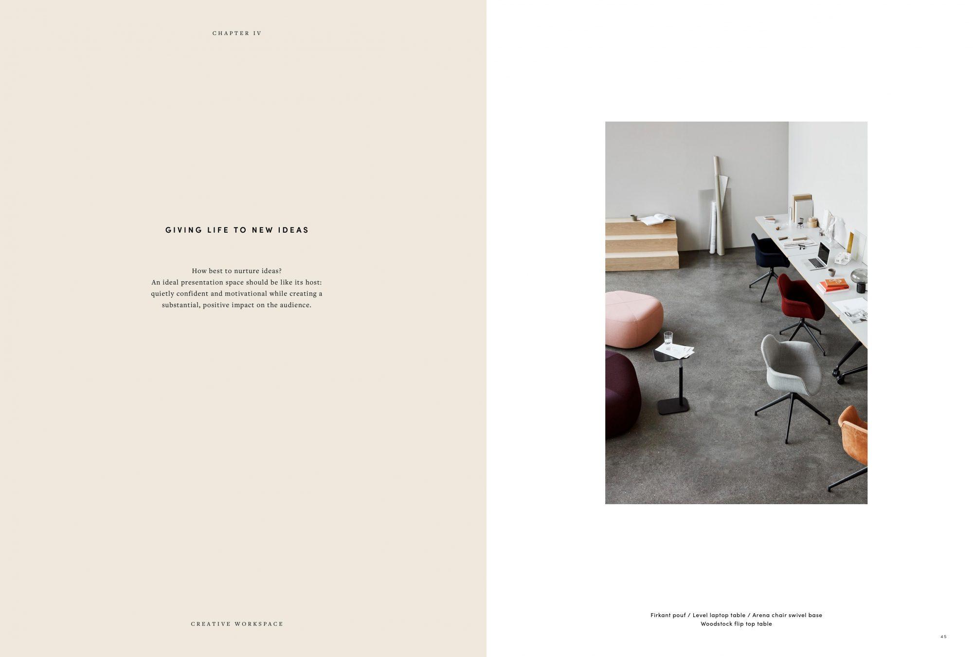 Icons of Denmark | The London Home of Danish Design