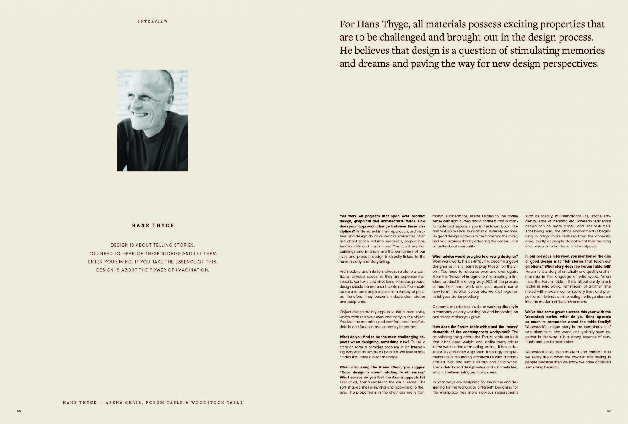 New Page — danish design review